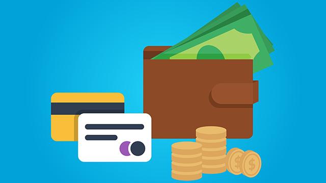 A vállalkozások számára igényelhető finanszírozási formák  fajtái és csoportosításuk