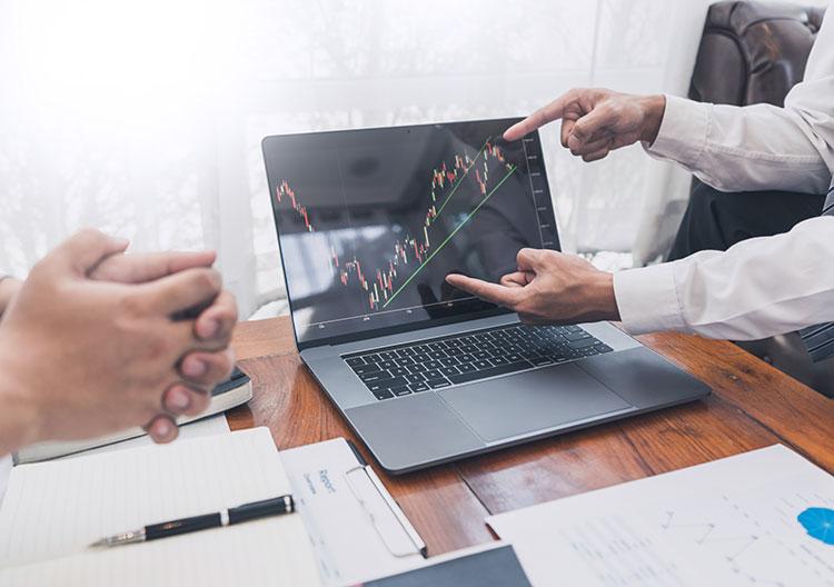A finanszírozási stratégiák fontossága egy vállalkozás életében